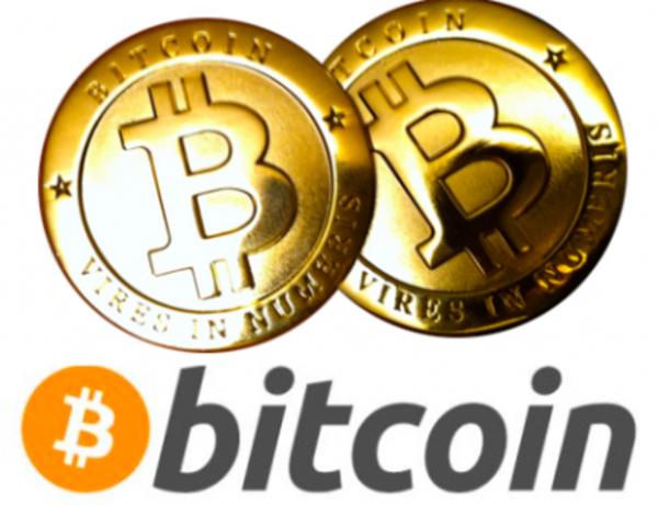 ビットコインって何??