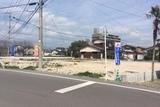 エースステージ巨勢(佐賀市) 分譲地