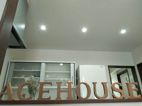 広田モデルハウス